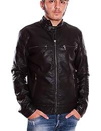 promo code be860 677f8 Amazon.it: Yes - Giacche e cappotti / Uomo: Abbigliamento