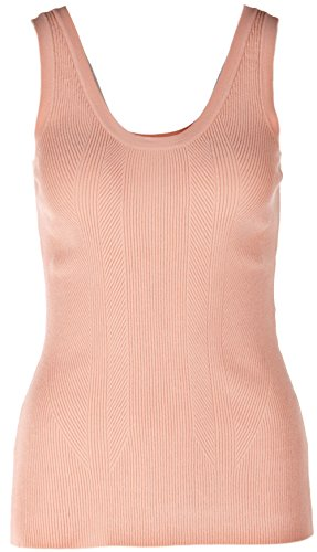 top-rippstrick-apricot-38