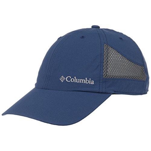 Columbia Tech Shade Gorra