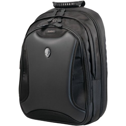 mobile-edge-alienware-orion-m14x-backpack-141-mochila-negro-funda-358-cm-141-mochila-negro-nylon-ali