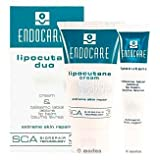 ENDOCARE Lipocutane UND LIP Balsam-Creme Duo Pack