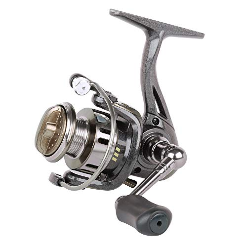 Spro Trout Master Tactical Trout Incy 500