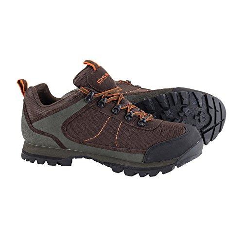 Chub Vantage Ankle Boot Größe 45 (11) 1404646 Schuhe Angelschuhe Boots Outdoorschuhe