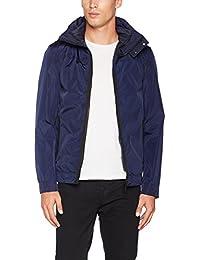 Regatta Men's Original Deansgate Jacket Long Sleeve Jacket