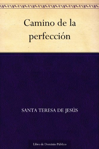 camino-de-la-perfeccion