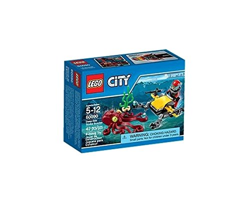 lego-60090-city-explorers-deep-sea-scuba-scooter