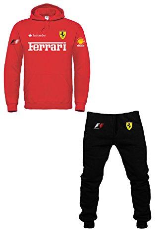 flauschiger-personalisierter-trainingsanzug-mit-kapuze-team-ferrari-formula-unomade-in-italy-s-rot