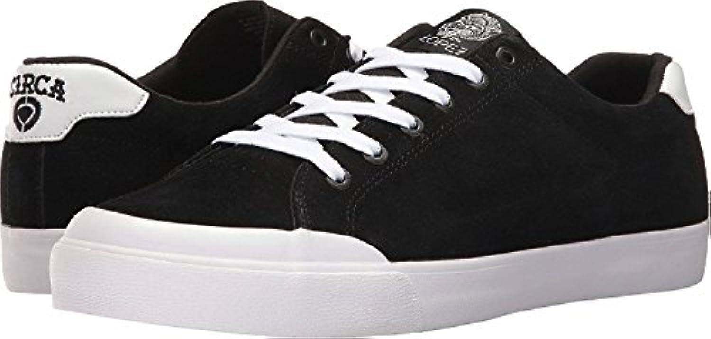 C1RCA Lopez 50r, Zapatos para Patinar Unisex Adulto  -