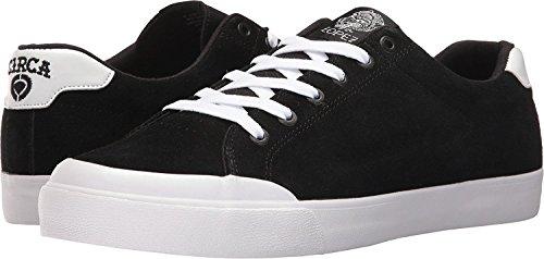 C1RCA Lopez 50 R Graphite/Gum. Black/White/White