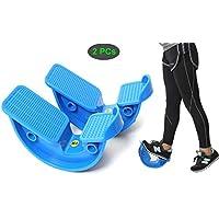 Máquinas de piernas | Amazon.es