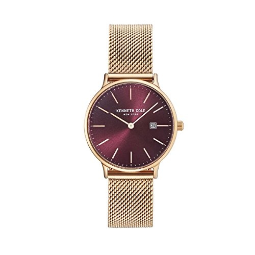 kenneth-cole-new-york-mujer-reloj-reloj-de-pulsera-acero-inoxidable-kc15057008