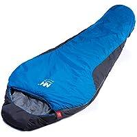 GUANG JUN Ultra Ligero Viaje Bolsa de Dormir mamá Saco de Dormir Adulto al Aire Libre