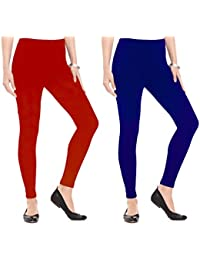 Kamuk Life Women's Leggings