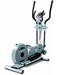 BH Fitness Crosstrainer Outwalk, G2530O