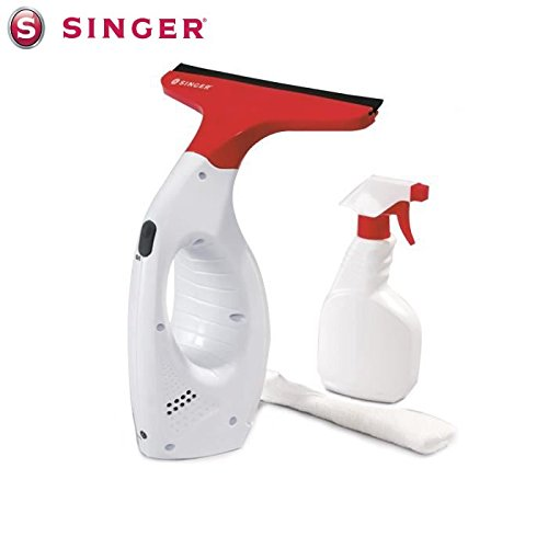 singer-438-08-nettoyeur-carreaux-aspirateur-de-vitre-electrique-raclette-et-chifonnette-incluses-554