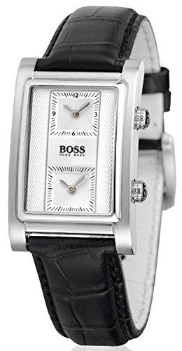 BOSS HB1512191