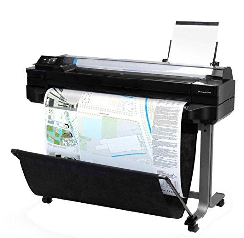 hp-designjet-t520-36-impresora-de-gran-formato-91-min-114-min-2400-x-1200-dpi-hp-gl-2-hp-rtl-pcl-3-3