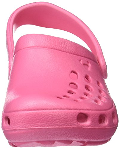 Suecos® LOKI – Children and Adult Pink