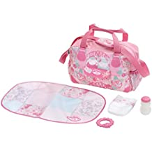 Baby Annabell 794487 Changing Bag