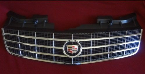 cadillac-sts-05-thru-07-platinum-edition-grille-by-general-motors
