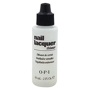 OPI Nail Polish Thinner 60 ml