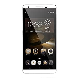 CUBOT X15 5.5 Pollici Smartphone IPS FHD 4G FDD-LTE Android 5.1 2GB 16GB 64bit MTK6735 1.3GHz Quad Core 8MP 16.0MP 2750mAh Cellulare