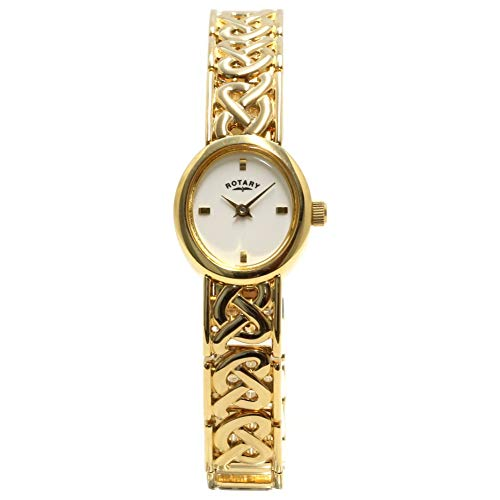 Rotary BL05702-02 Montre Femme