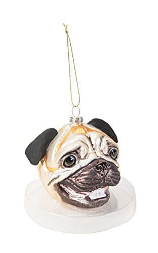 pug-head-ornament-by-accoutrements