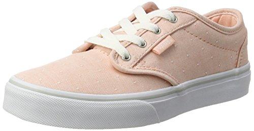 scarpe da ginnastica bambino vans