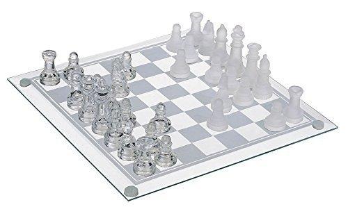 32-stcke-glas-matt-traditionell-schachspiel