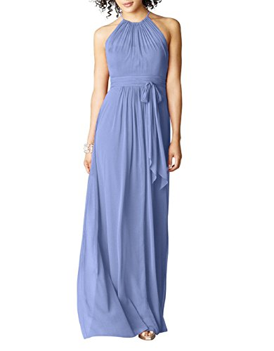 annn-womens-elegant-chiffon-bridesmaid-dresses-prom-party-evening-dresscan-be-custom-s-periwinkle