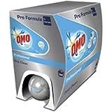 Diversey 7514768 Omo Active Clean Bag in Box