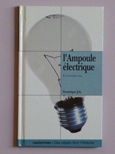 """<a href=""""/node/4586"""">L'ampoule électrique</a>"""