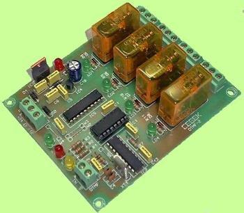 cebek-recepteur-dtmf-tonalite-telefonico-ce-dtmf2-4-sorties