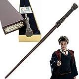 R.M.C Harry Potter - Baguette Personnage Haute qualité...
