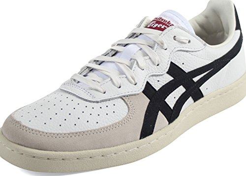Asics Onitsuka Tiger - Sneakers GSM Unisexes-Adultes