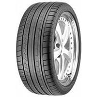 Summer Tire Dunlop SP Sport Maxx GT AO F//C//69 255//45//R20 101W