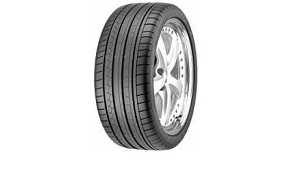 Dunlop Sp Sport Maxx Gt Xl Mfs 275 35r20 102y Sommerreifen Auto
