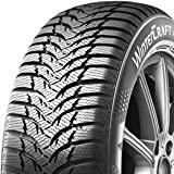 Kumho Winter Craft WP51 - 195/55/R15 85H - E/C/70 - Winterreifen