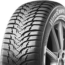 Kumho winter craft wp51 - 195/55/r16 87h - e/c/70 - pneumatico invernales