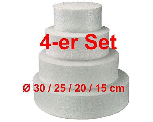 eps-zuschnitte-rund-4-er-set-oe-30-25-20-15-cm-styropor