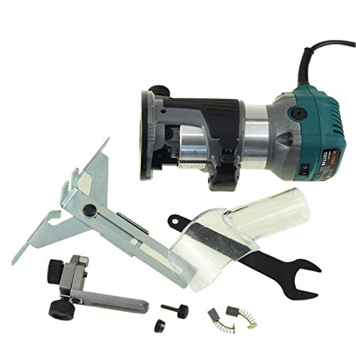 Schreiner Werkzeug Holz Laminator 101748G 6mm 1/4