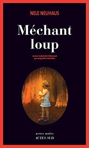 """<a href=""""/node/10843"""">Méchant loup</a>"""