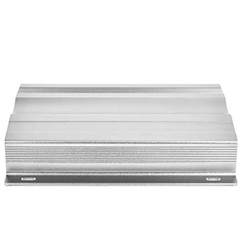 Blumax Li-Ion Batería D-LI90 PENTAX 7.4 V 2040 mAh D-Li90 K5 K-5 K-7 Gold Edition