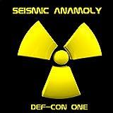 Def-Con One