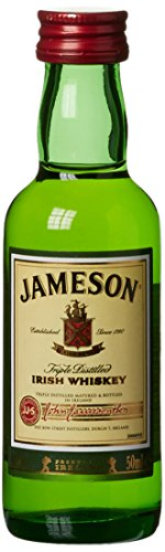 jameson-irish-whisky-1-x-005-l