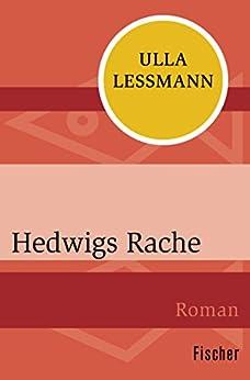 Hedwigs Rache