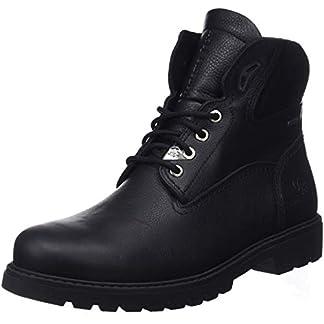 Panama Jack Men's Amur GTX Ankle Boots 6