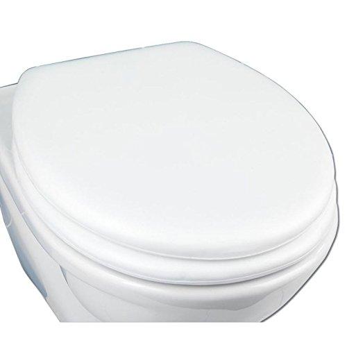 WENKO WC-Sitz Soft -