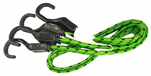legers-bagages-plat-sangles-33-2x-cordes-anti-roulis-corde-elastique-plat-17mm-3-4-de-large-80cm-de-